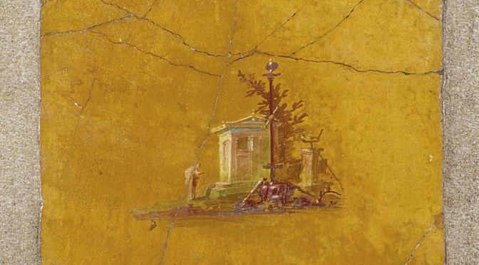stabiae-villa-arianna-fondazione-ras
