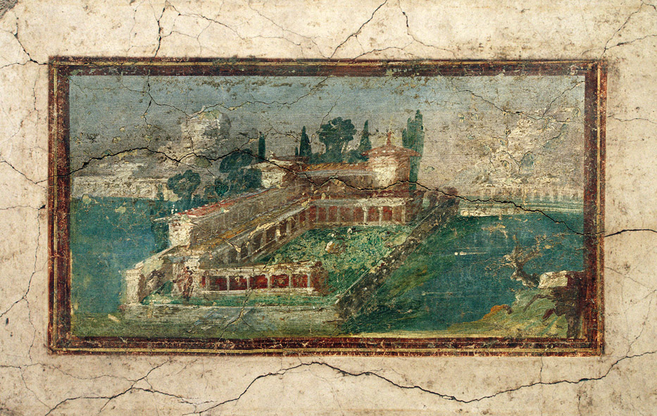 Maritime-Villa