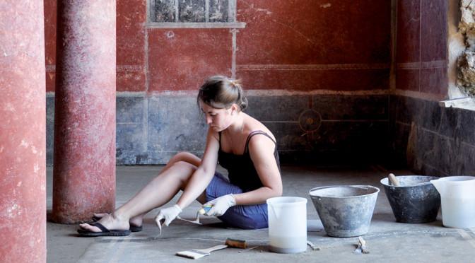 dipartimento-archeologia