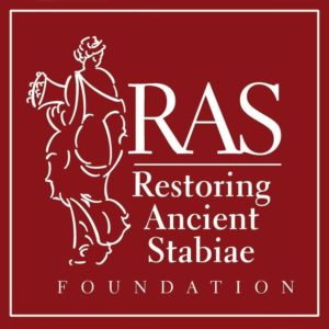 RAS FOUNDATION STABIAE