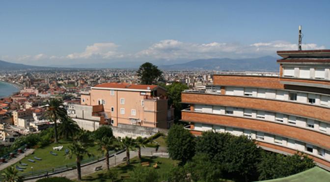 vesuvian-institute-sede-fondazione-ras