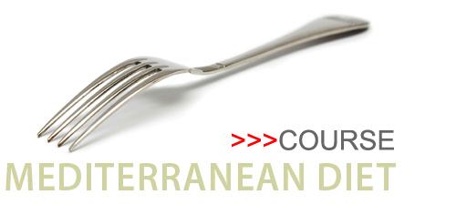 mediterranean-diet-fondazione-ras-ENG