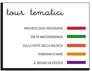 VIAGGI-ISTRUZIONE-IN-CAMPANIA-TOUR-TEMATICI-STABIA-FONDAZIONE-RAS-ARCHEOLOGIA