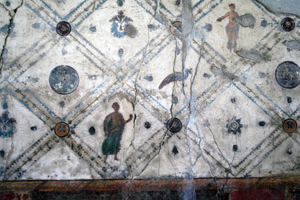 fondazione-restoring-ancient-stabiae-castelammare-di-stabia-e-cultura