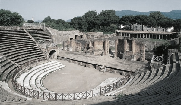 STUDY-IN-ITALY-WITH-ERASMUS-TEATRO-ROMANO-STABIAE-FONDAZIONE-RAS