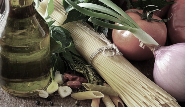 mediterranea-diet-in-italy-campania-napoli-stabia-foundation-courses-erasmus-plus