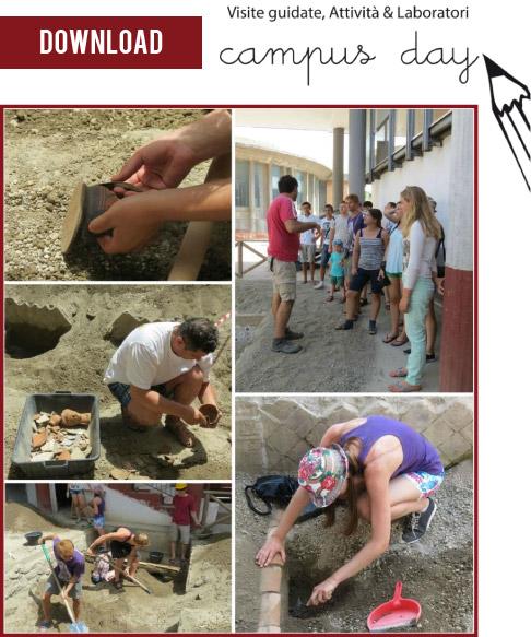 CAMPUS-DAY-LABORATORI-VISITE-GUIDATE-TURISMO-SCOLASTICO-2016-STABIA